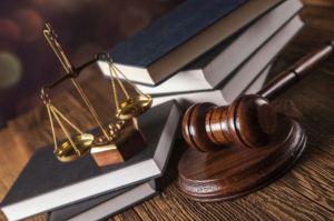 derecho-encuadernar