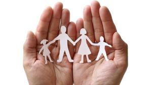 psicólogo-de-familia